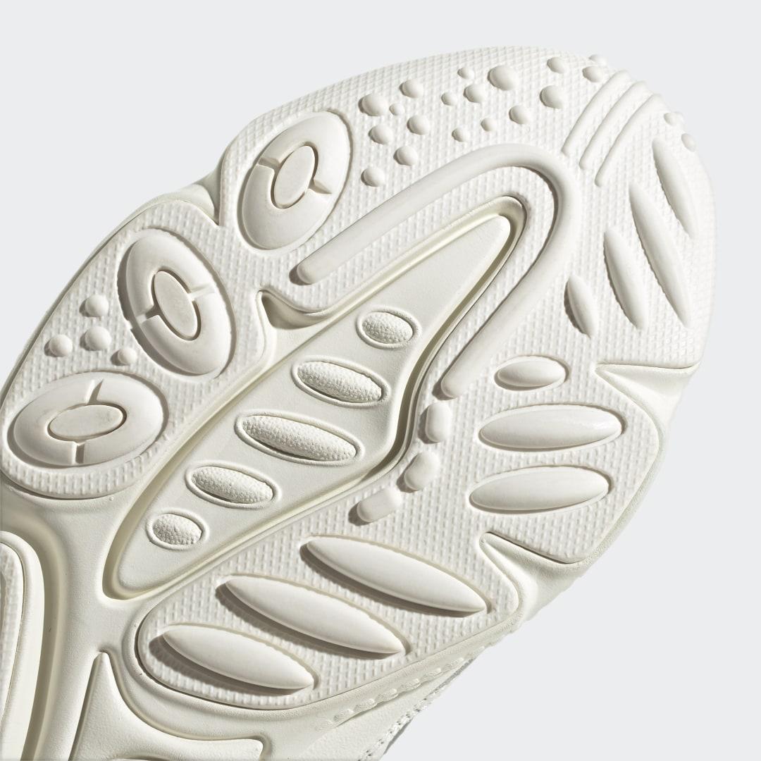 adidas Ozweego GX1023 05