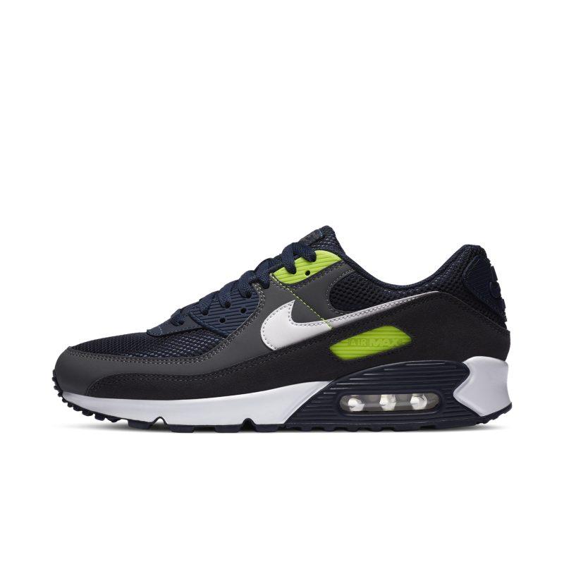 Nike Air Max 90 DA1505-400