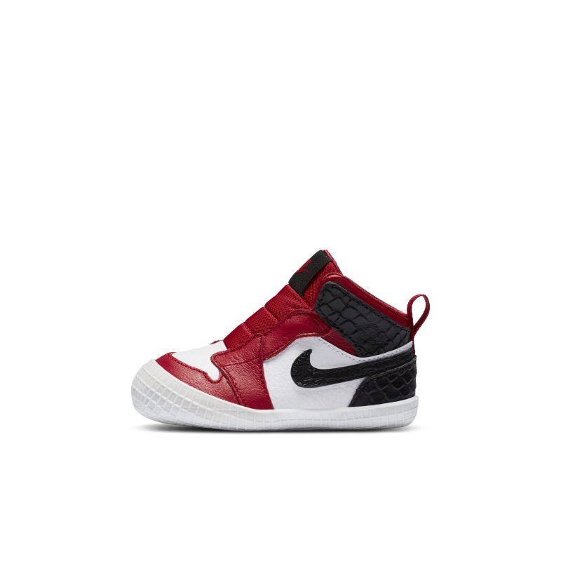 Jordan 1 AT3745-601