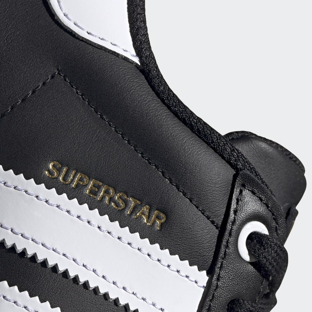 adidas Superstar Bold FV3335 04