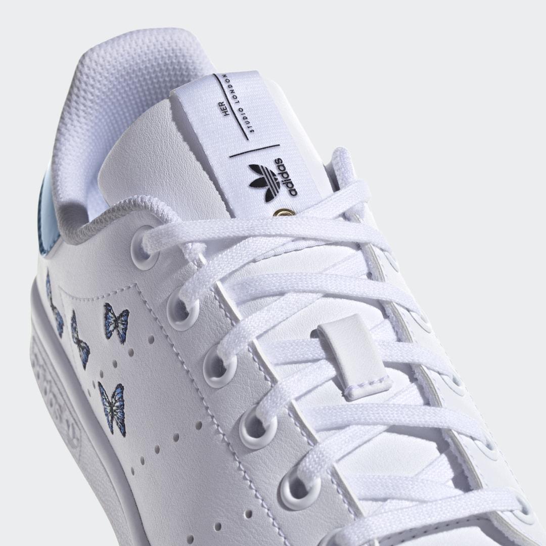 adidas Stan Smith GZ9917 04