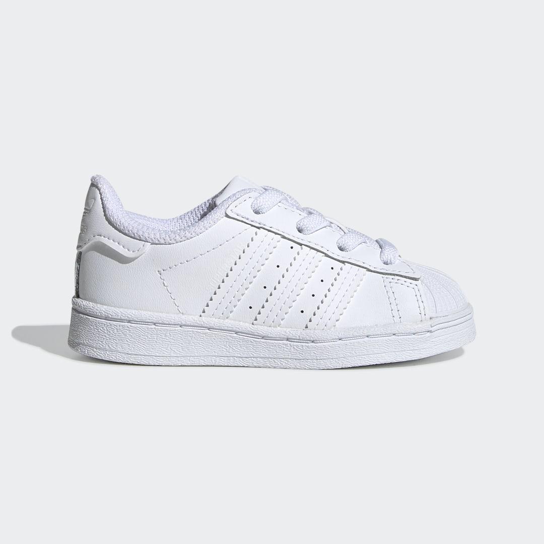 adidas Superstar EF5397 01