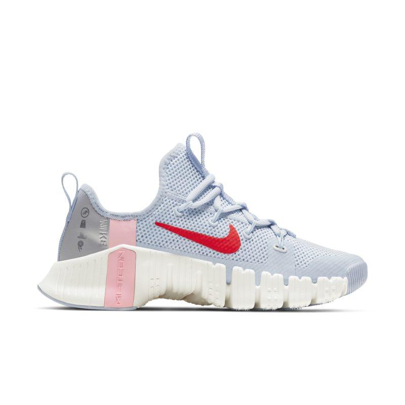 Nike Free Metcon 3 CJ6314-006 03