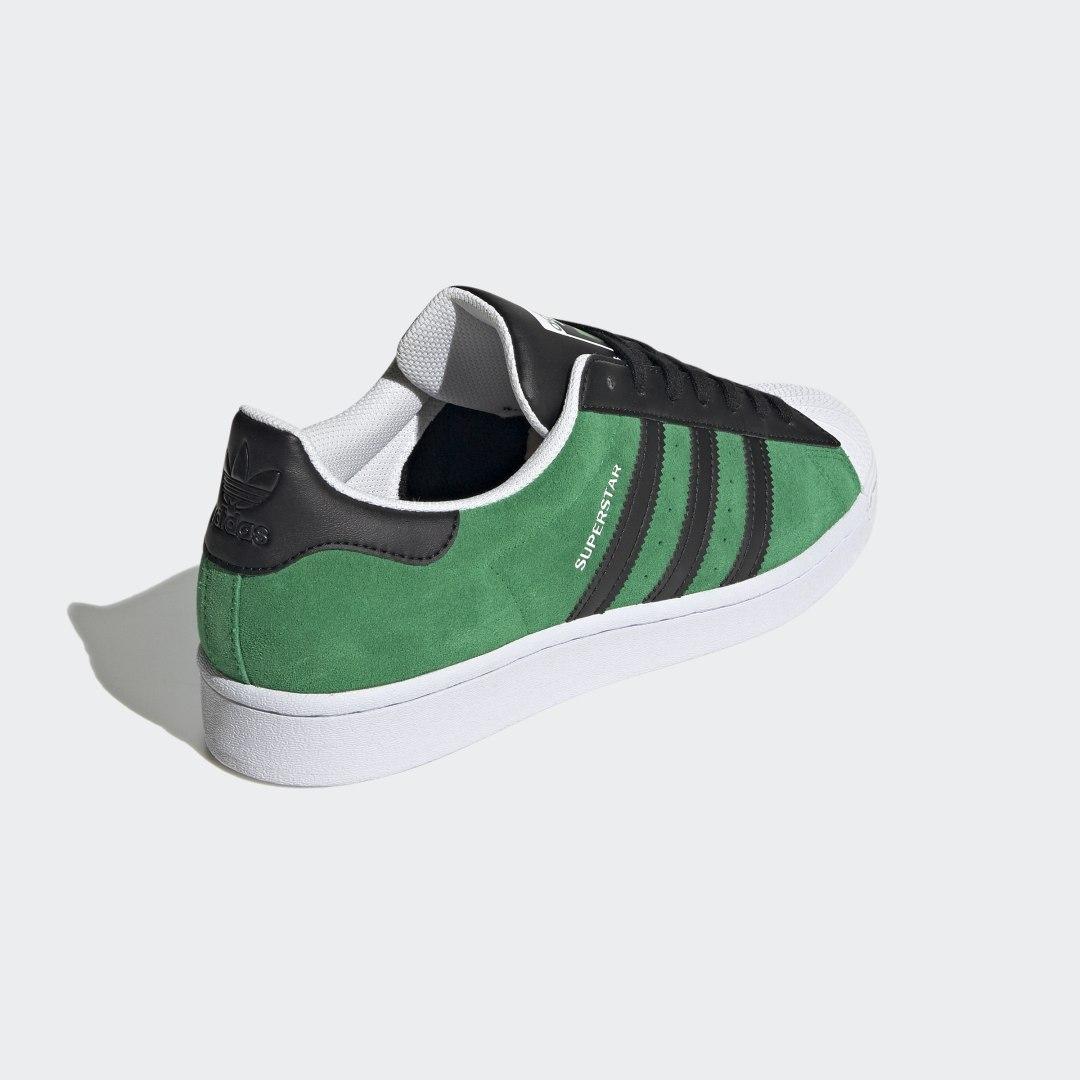 adidas Superstar FW7844 02