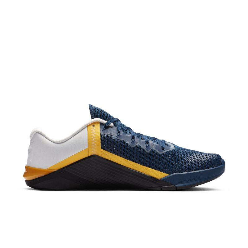 Nike Metcon 6 CK9388-484 03