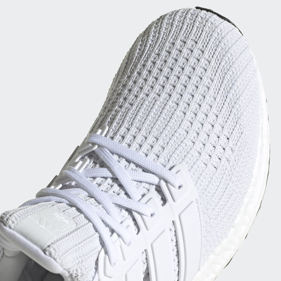 adidas Ultra Boost 4.0 DNA FY9120 05
