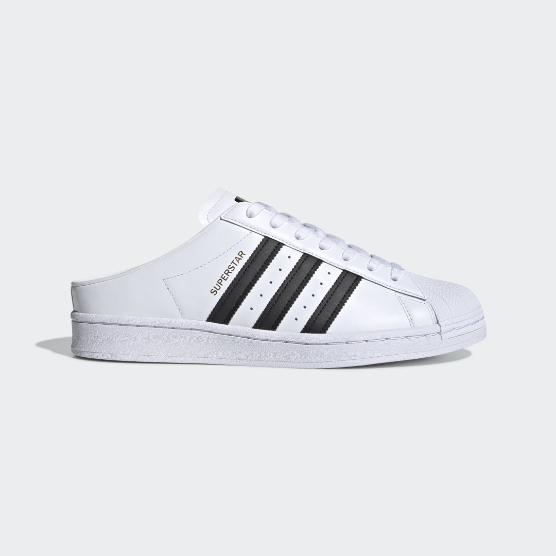 adidas Superstar Slip-on FX0527 01