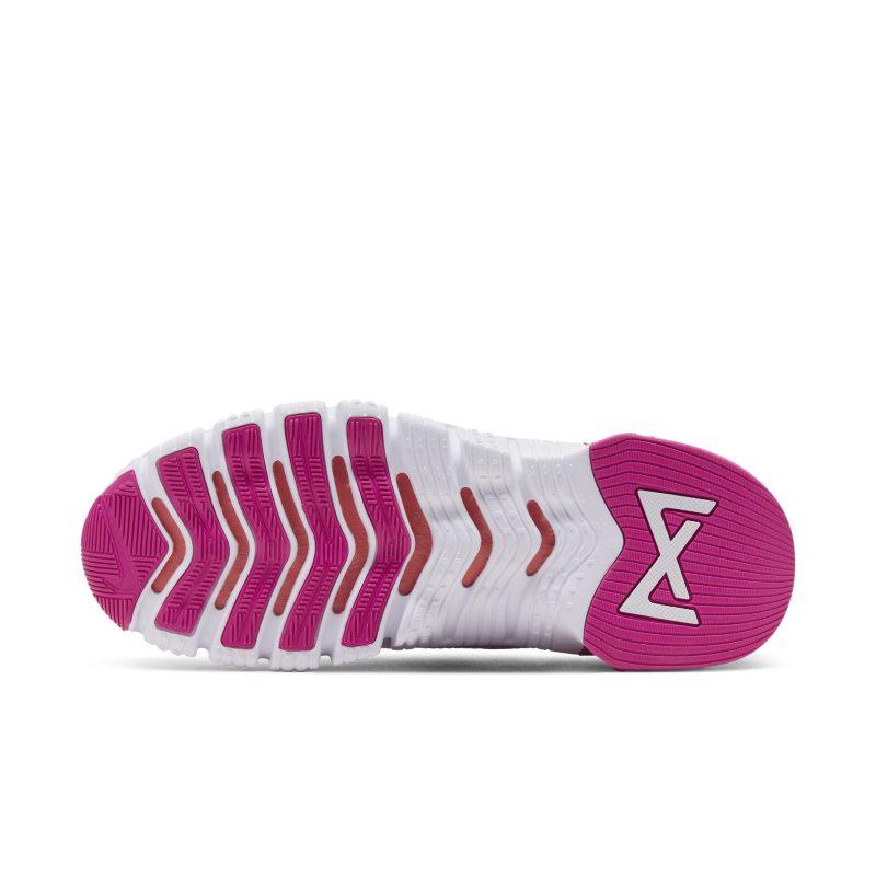 Nike Free Metcon 3 CJ6314-068 04