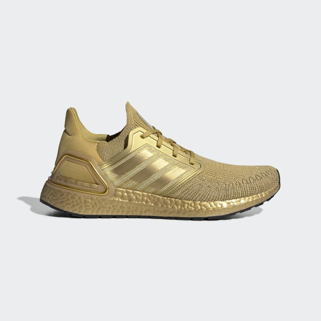 adidas Ultra Boost EG1343 01