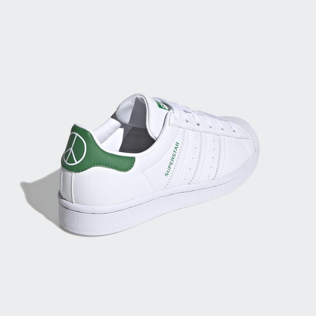 adidas Superstar FW0818 02