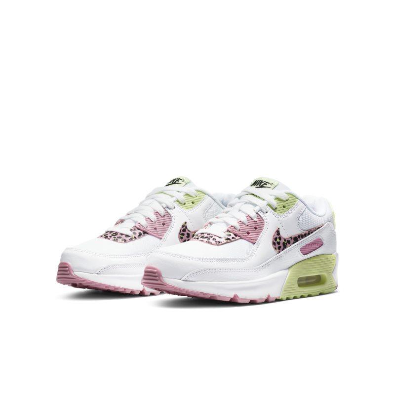 Nike Air Max 90 DA4675-100 02