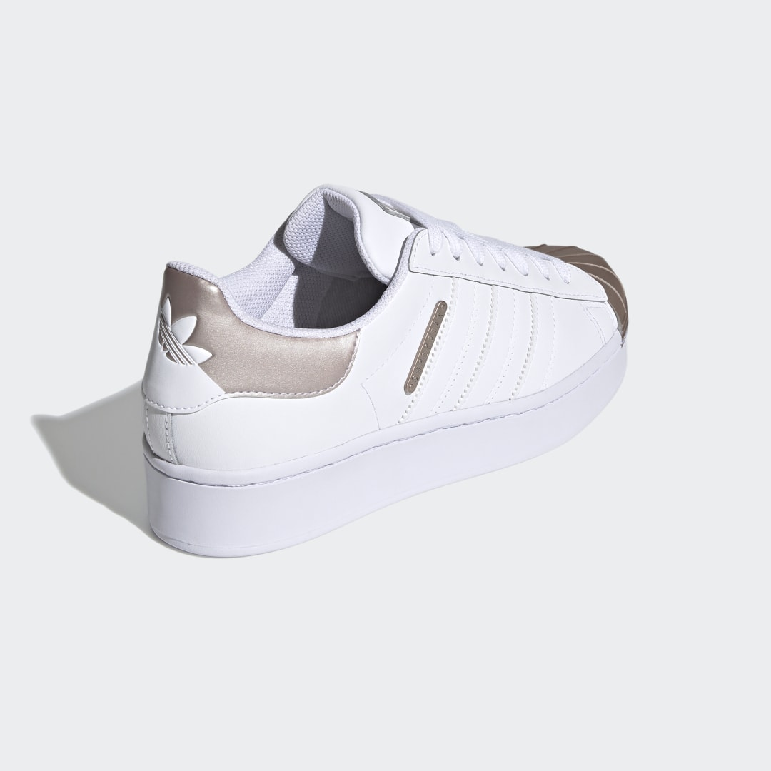 adidas Superstar Bold MT G58918 02