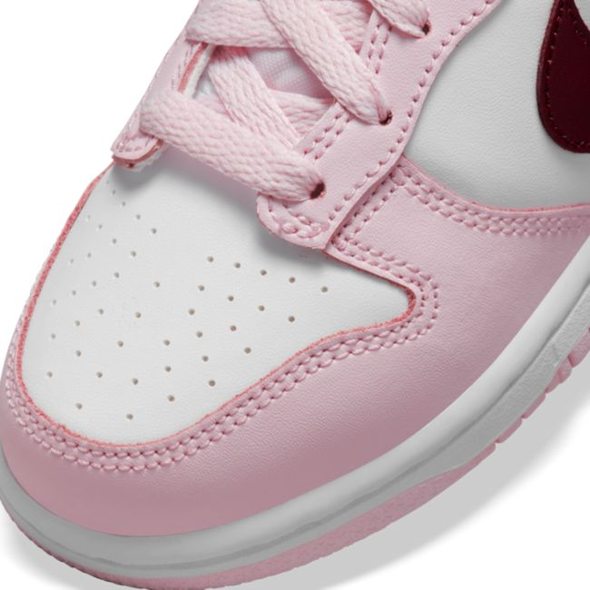 Nike Dunk Low CW1588-601 03