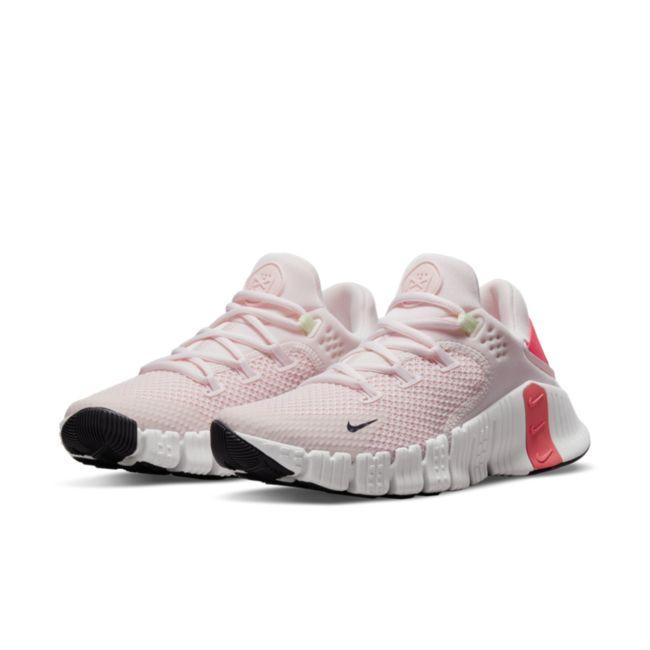 Nike Free Metcon 4  CZ0596-658 04