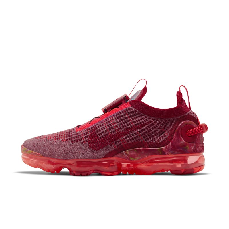 Nike Air VaporMax 2020 Flyknit CT1823-600 01