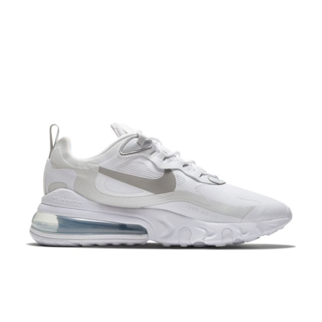 Nike Air Max 270 React CV1632-100 04