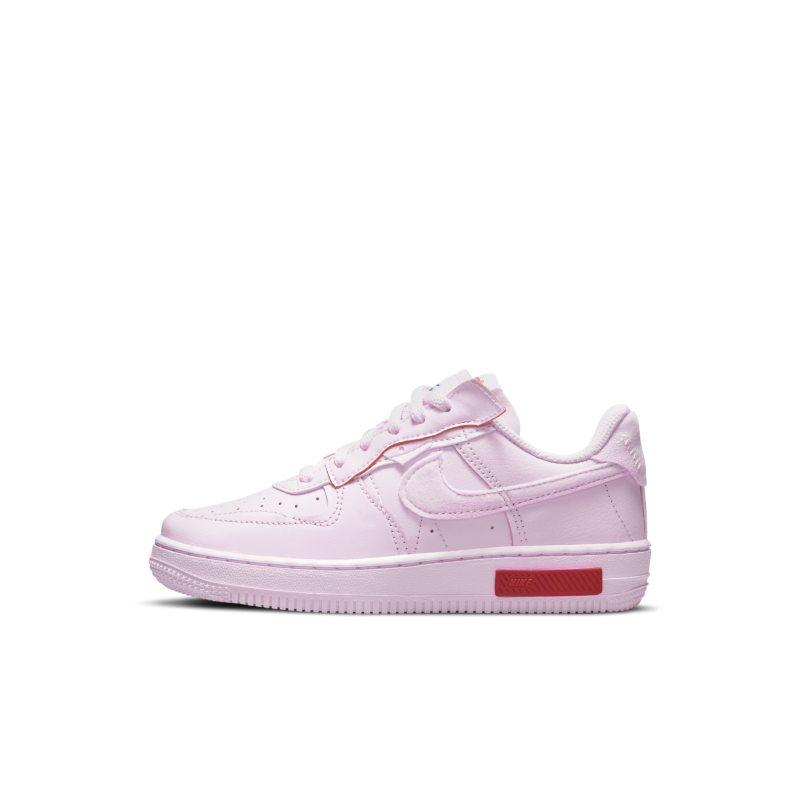 Nike Force 1 Fontanka