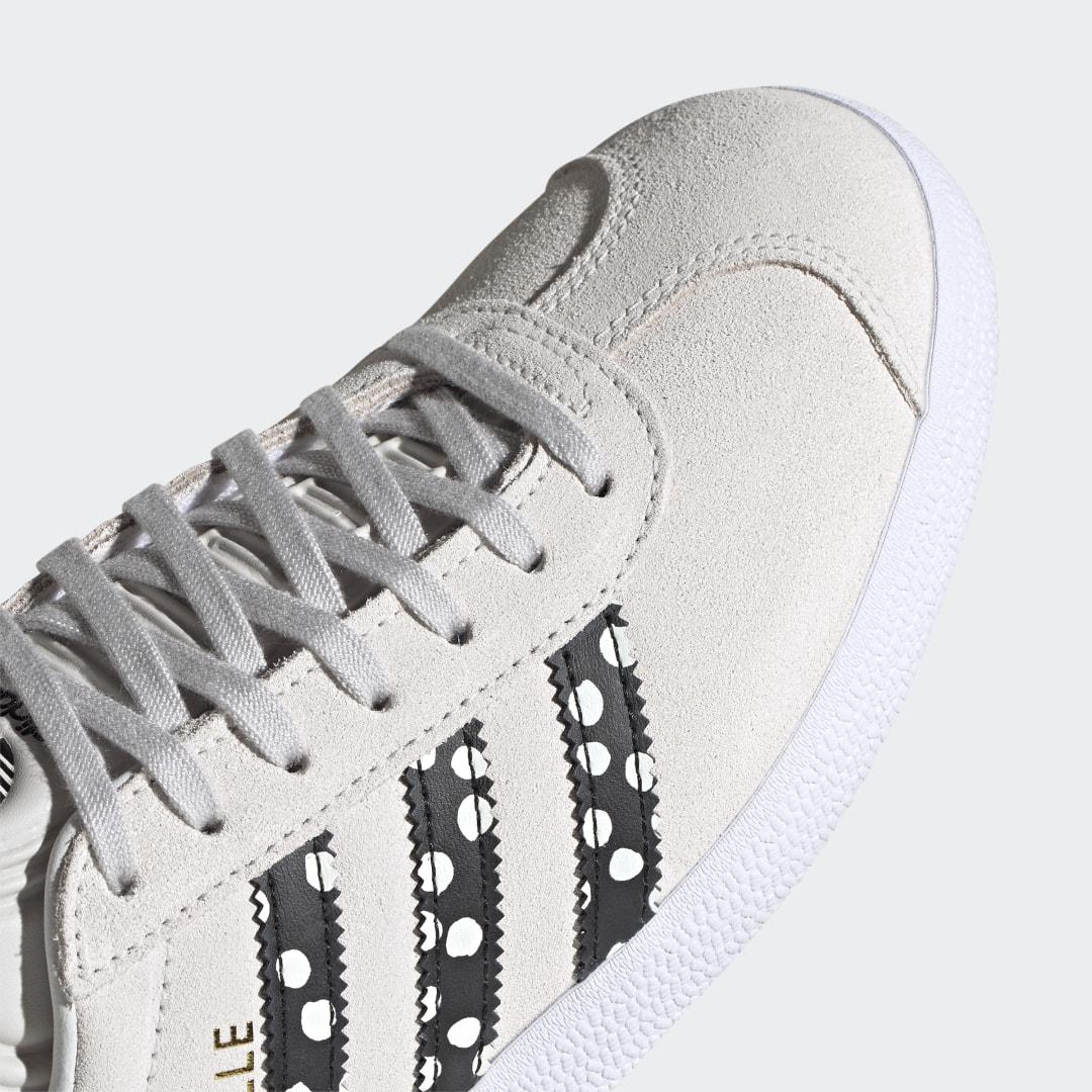adidas Gazelle FX5511 04