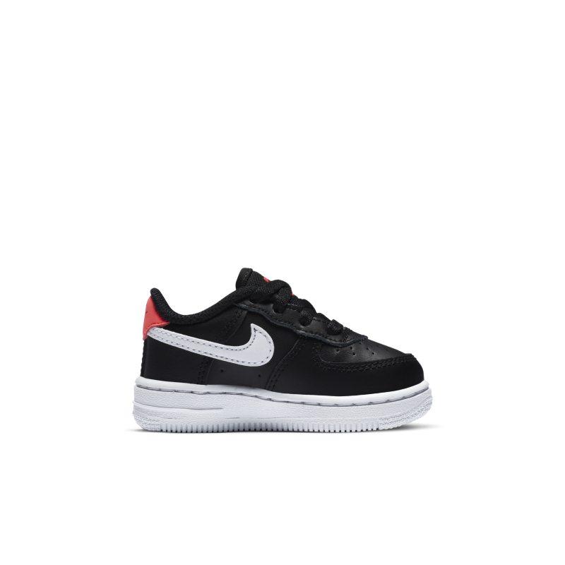 Nike Force 1 WW CN8541-001 03