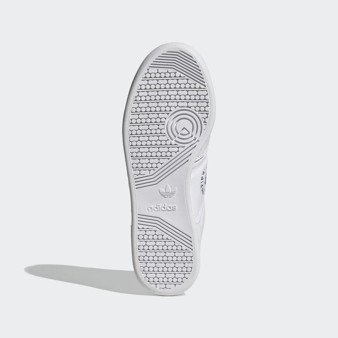 adidas Continental 80 FX5093 03