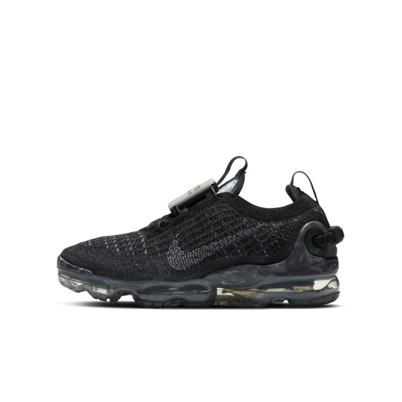 Nike Air VaporMax 2020 CJ4069-002 01