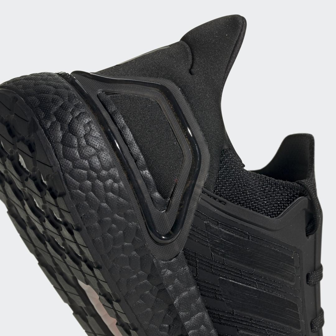 adidas Ultra Boost 20 EG0691 05