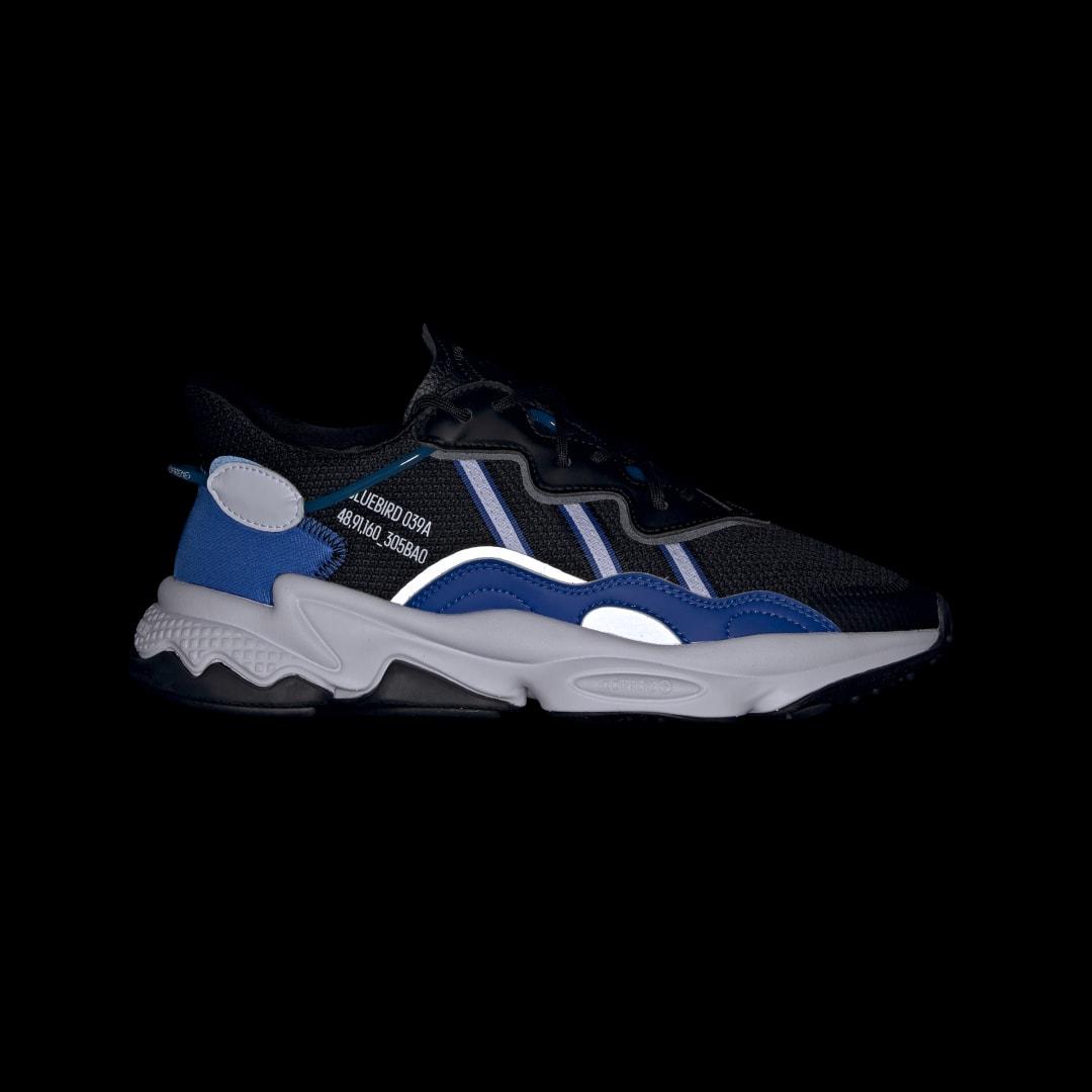 adidas Ozweego FX0248 03