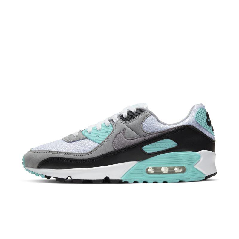 Nike Air Max 90 CD0881-100 01