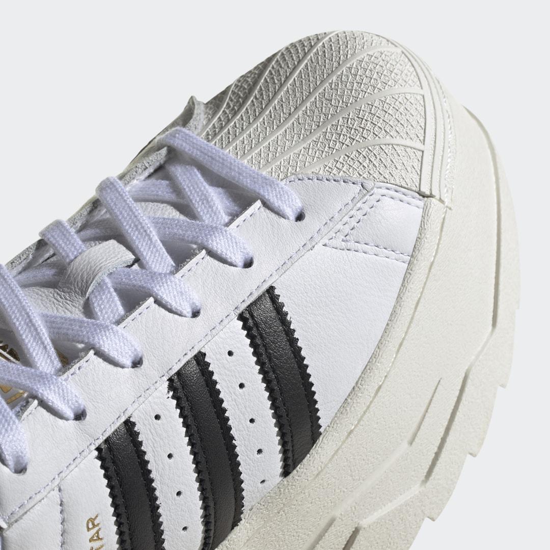 adidas Superstar PF H03879 04