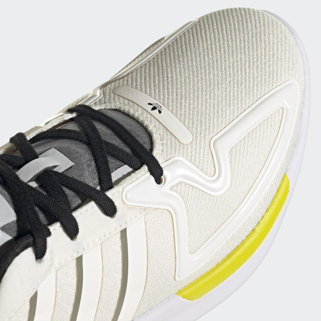 adidas ZX 2K Flux FW0040 05