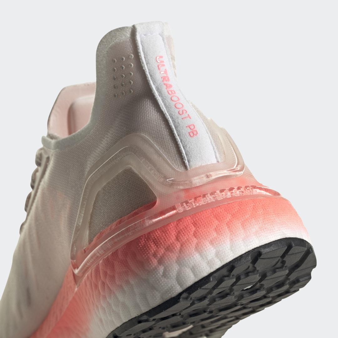 adidas Ultra Boost PB EF0886 05