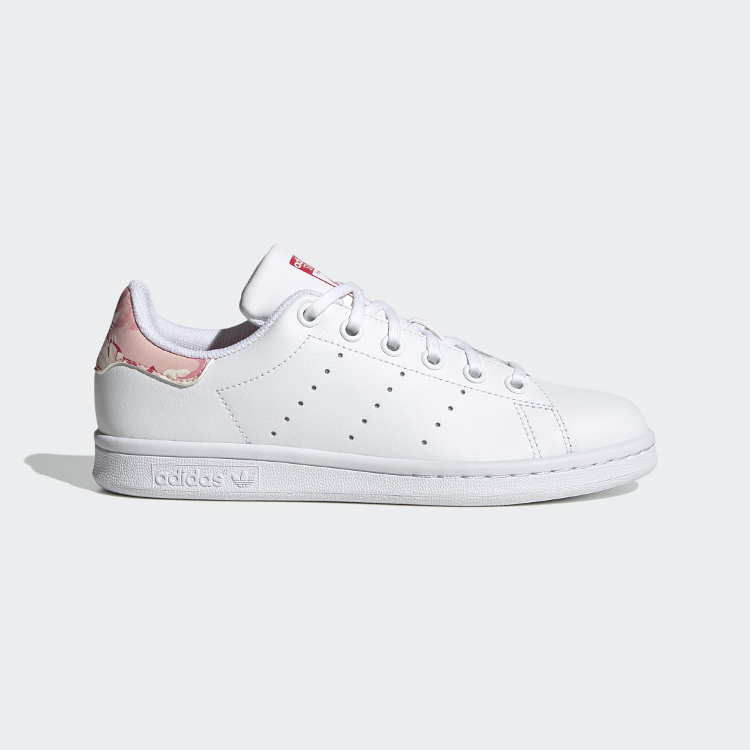 adidas Stan Smith FV7405 01