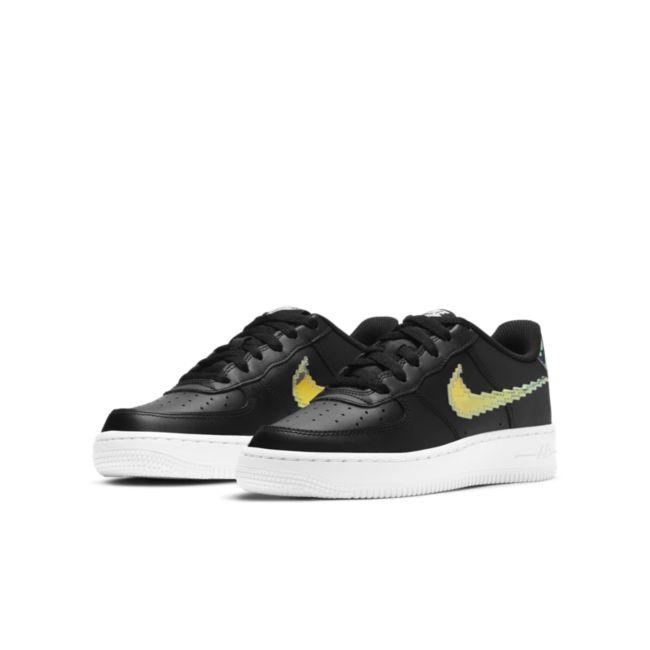 Nike Air Force 1 LV8 CW1577-002 04