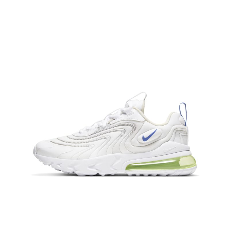 Nike Air Max 270 React ENG CZ4215-100