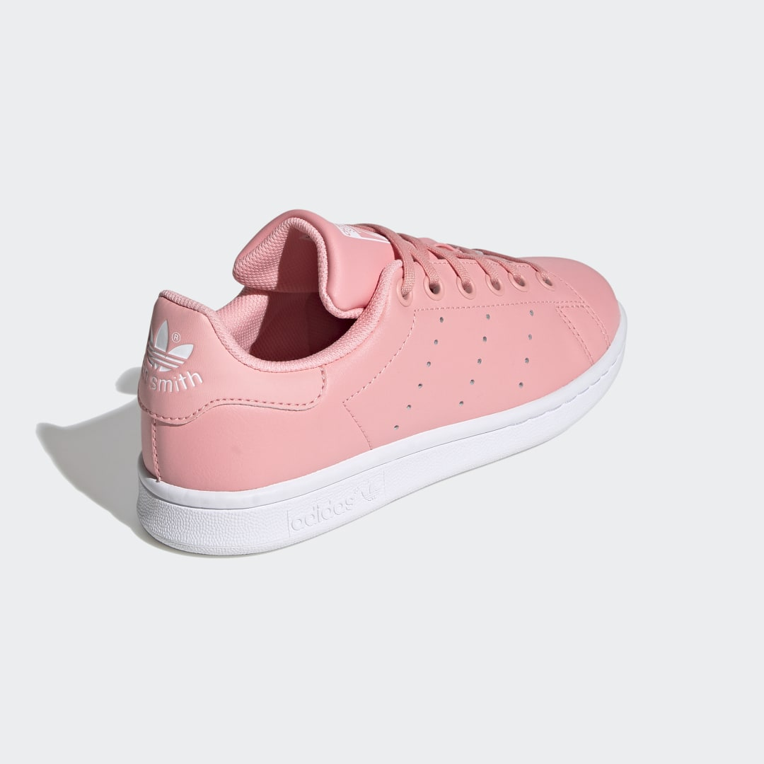adidas Stan Smith EF4924 02