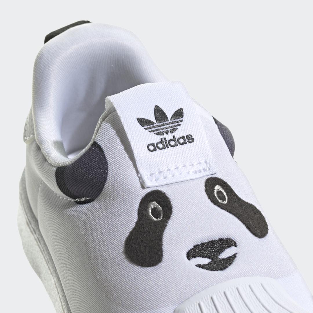 adidas Superstar 360 Q46175 04