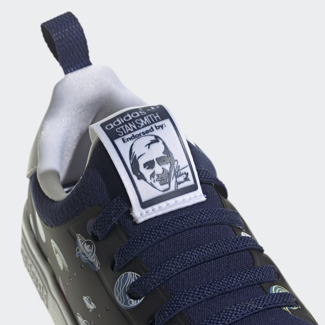adidas Stan Smith 360 S23963 03