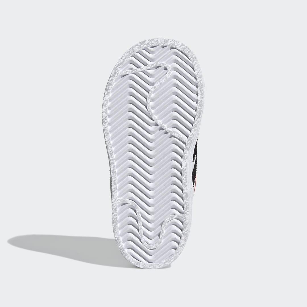 adidas Superstar 360 x LEGO® H03970 03