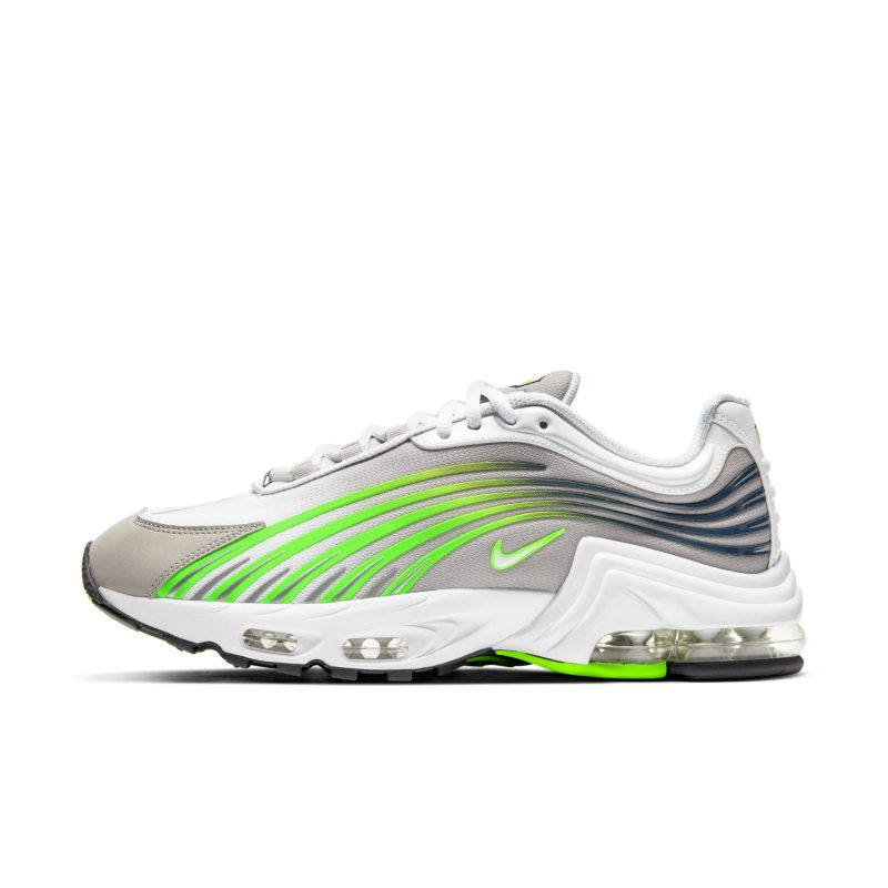 Nike Air Max Plus 2 CV8840-001 01