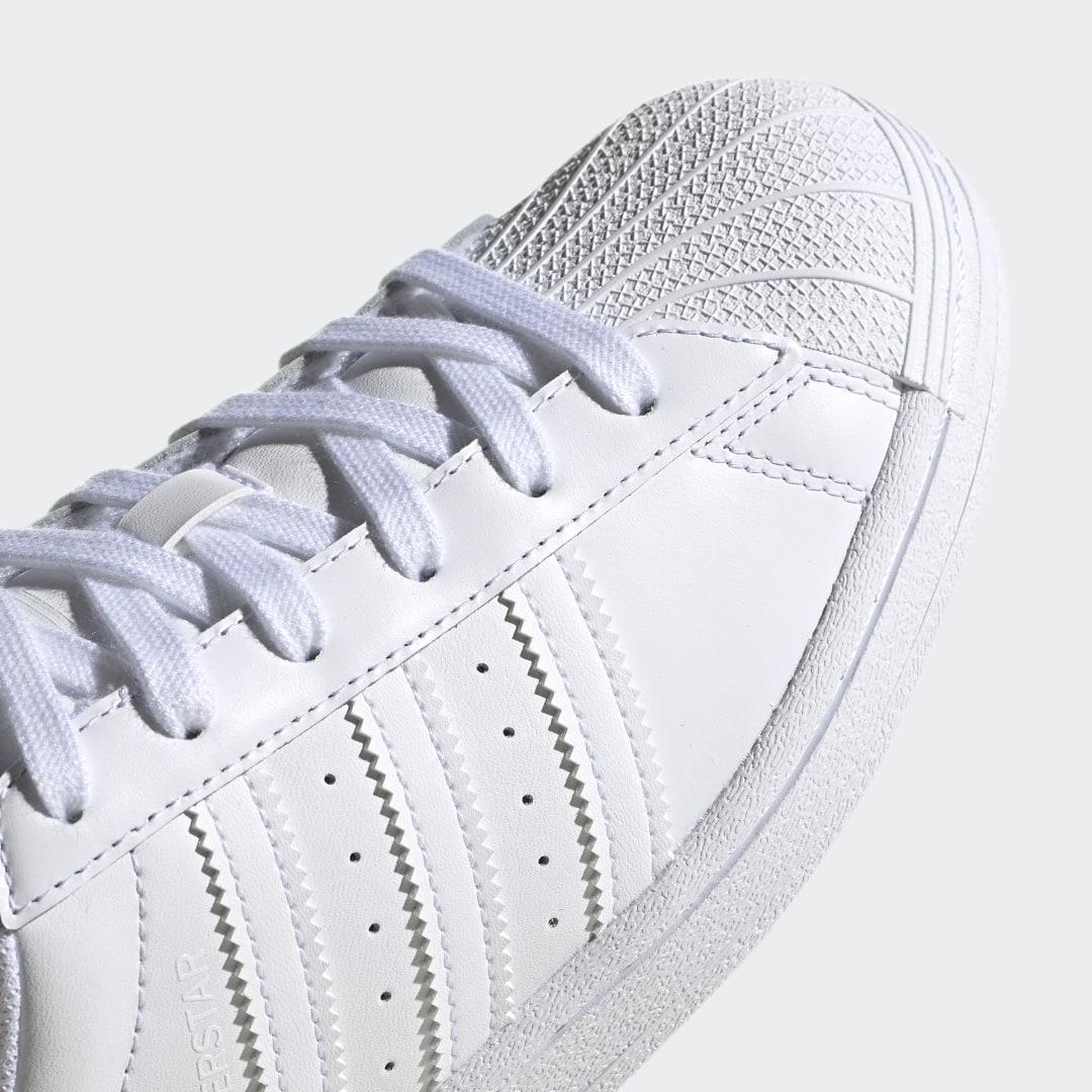 adidas Superstar FV3285 05