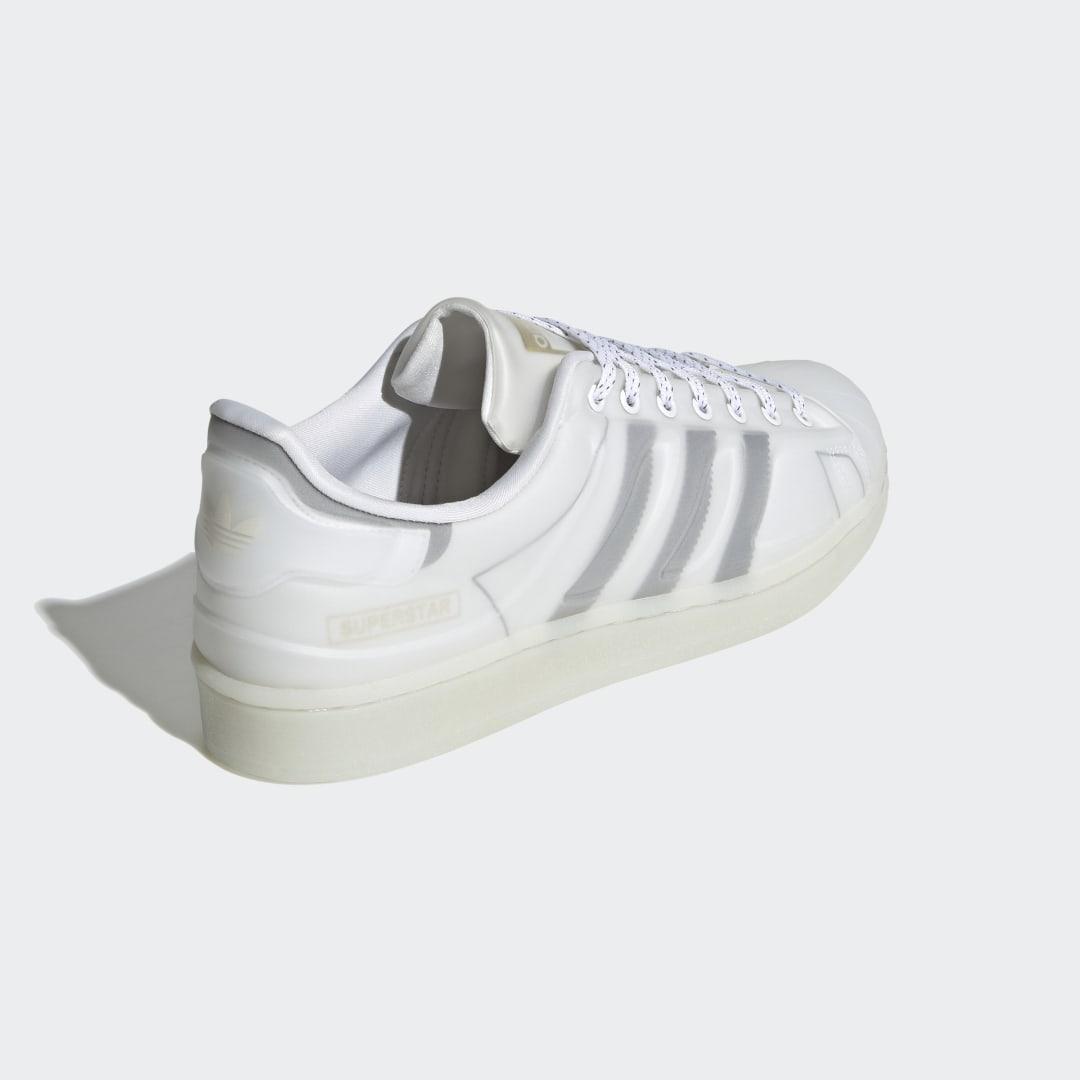 adidas Superstar Futureshell H00196 02