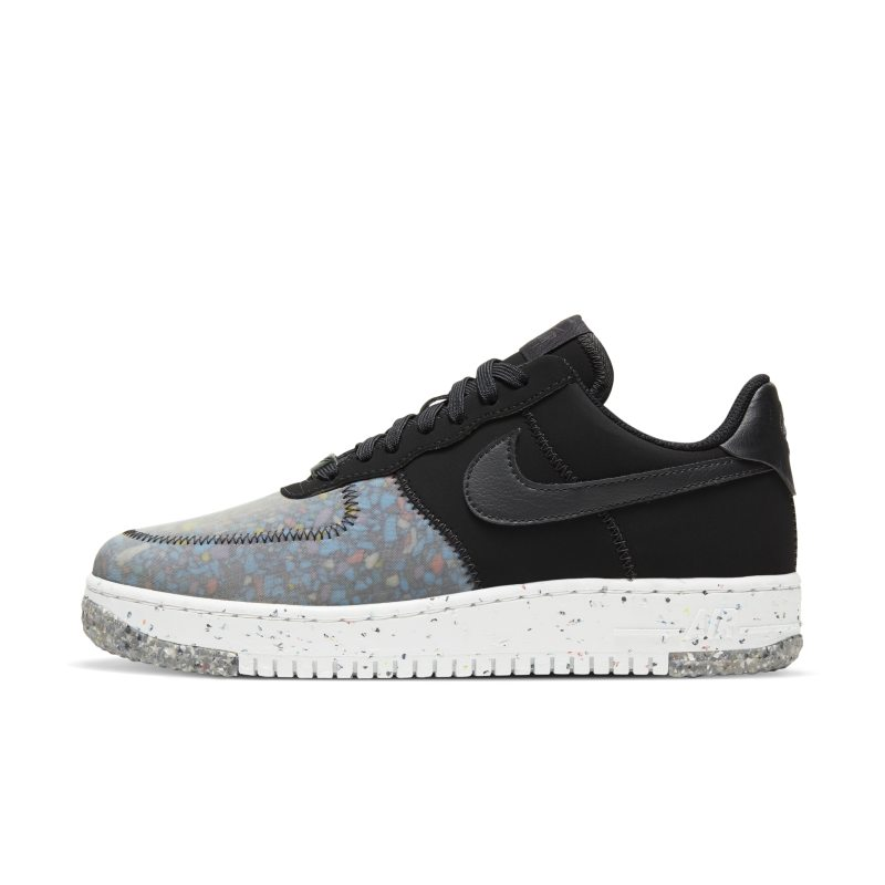 Nike Air Force 1 Crater CT1986-002 01