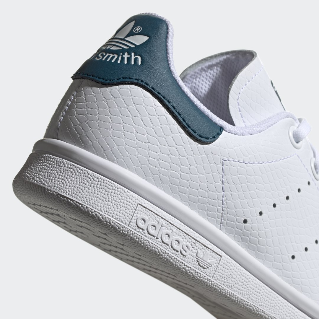 adidas Stan Smith EE7572 05