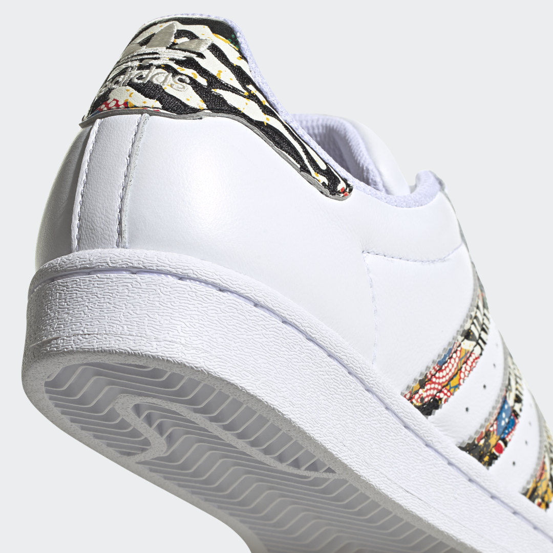 adidas Superstar GZ9161 05