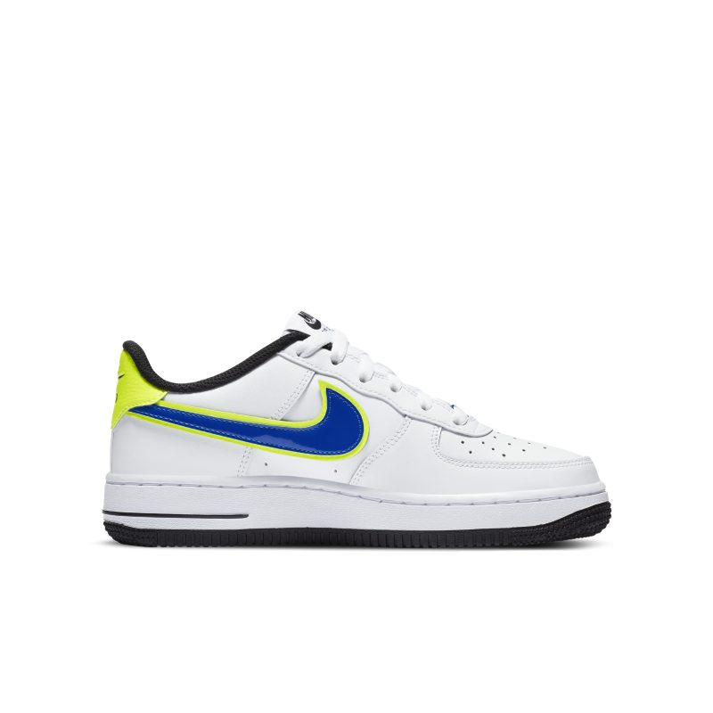 Nike Air Force 1 '07 DB1555-100 03