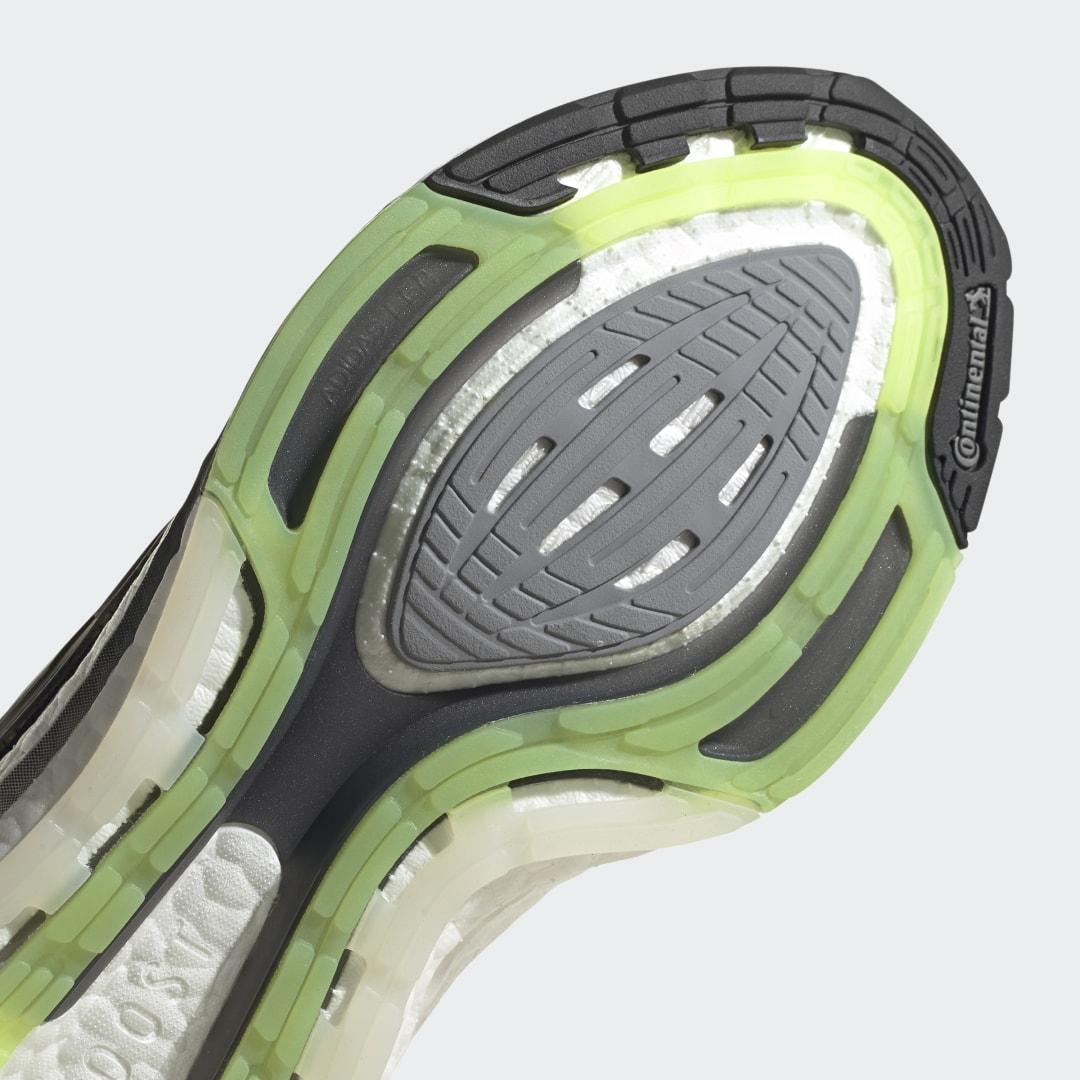 adidas Ultra Boost 21 FY0374 05
