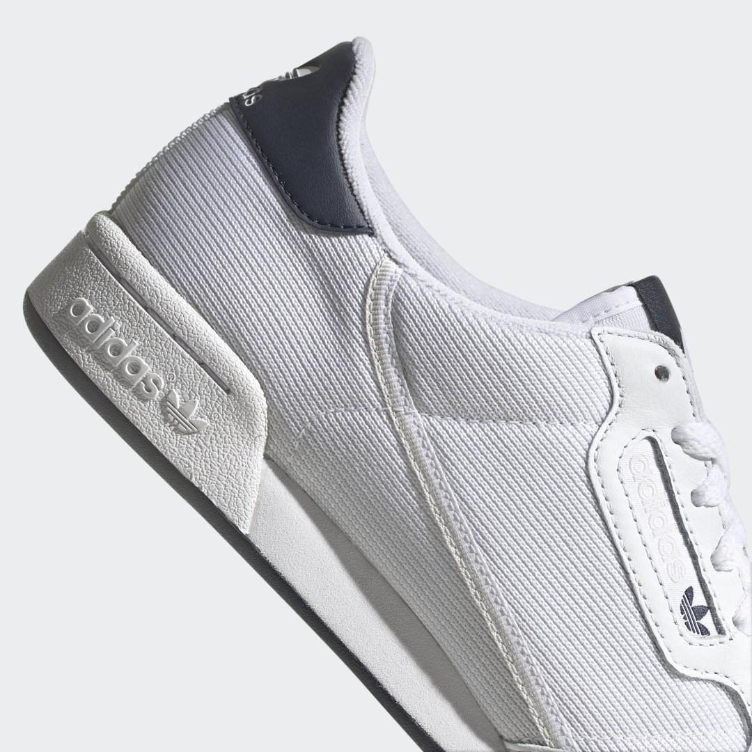 adidas Continental 80 EF5996 04