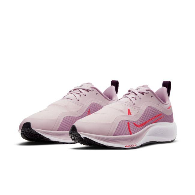 Nike Air Zoom Pegasus 37 Shield CQ8639-600 02