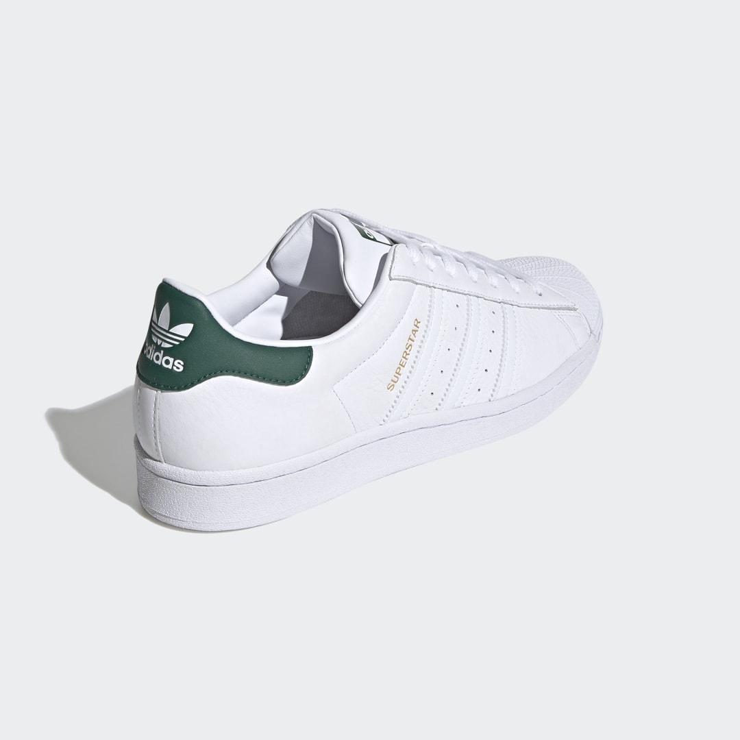 adidas Superstar FX4279 02