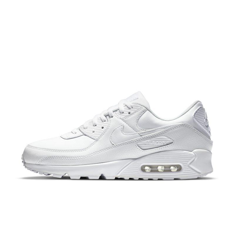 Nike Air Max 90 LTR CZ5594-100 01